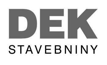 dek-logo
